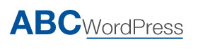 ABC Wordpress